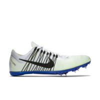Nike Zoom Victory Elite Track Spike (Men's Sizing)