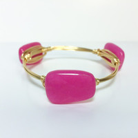 Juliana Bracelet in Gold