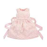 Brands   Dresses   Baby Girls Lace Dress   Lord and Taylor