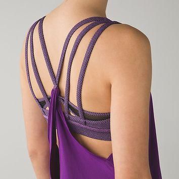 nouveau limits tank | women's tank tops | lululemon athletica