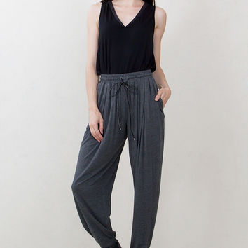 Too Easy Jogger Pants