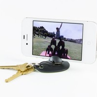 Tiltpod Mobile - The Photojojo Store!