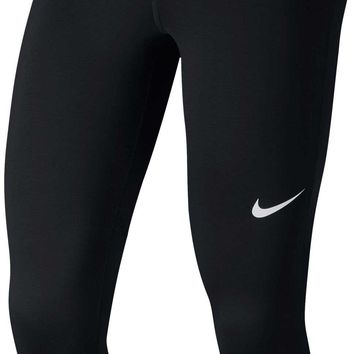 Nike Women's Pro Cool Capris | DICK'S Sporting GoodsProposition 65 warning iconProposition 65 warning icon