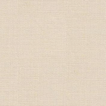 Kravet Basics Fabric 27591.1111 Stone Harbor Cameo