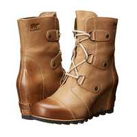 SOREL Joan Of Arctic Wedge™ Mid