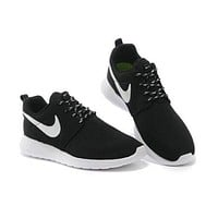 LONDON RUN ROSHE MEN WOMEN RUNNING SHOES BOY'S NIKE SNEAKERS