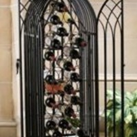 Gift Ideas | The Friar's Wine Cellar