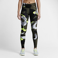 Nike Legend 2.0 Mega Liquid Tight Women's Training Pants