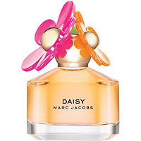 Marc Jacobs Daisy Sunshine Eau de Toilette Spray 1.7 oz Ulta.com - Cosmetics, Fragrance, Salon and Beauty Gifts