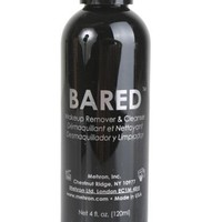 Bared | SKIN CLEANER [120ml]