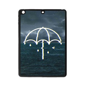Bmth Sea iPad Air 2 Case