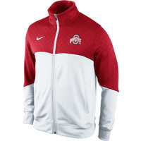 Nike NCAA Elite Game Jacket