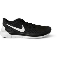 Nike Running - Free 5.0 Mesh Sneakers | MR PORTER