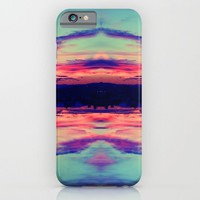 Upside down.. iPhone & iPod Case by Haroulita | Society6