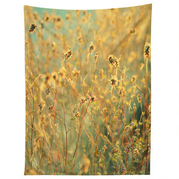 Lisa Argyropoulos Wanderlust Bright Tapestry