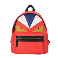 Little Evil Collection Backpack