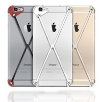 Radius Aluminum iPhone 6 Case
