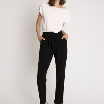 Library Run Pants | Ruche