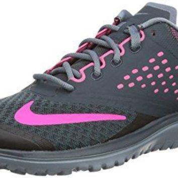 NIKE Women's Fs Lite 2 Running-Shoes nikes running shoes for women