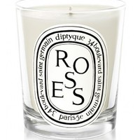 Roses Candle by diptyque Paris | diptyque Paris