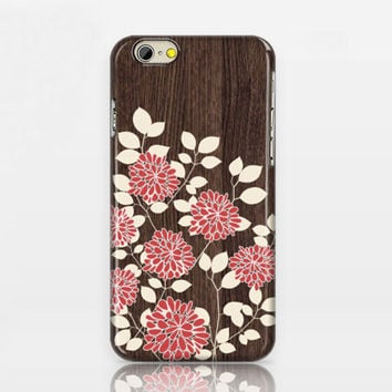 iphone 6 case,wood flower image iphone 6 plus case,best selling iphone 5s case,classical iphone 5c case,women's present iphone 5 case,vivid iphone 4 case,4s case,vintage flower samsung Galaxy s4,s3 case,gift galaxy s5 case,gift Sony xperia Z1 case,sony Z