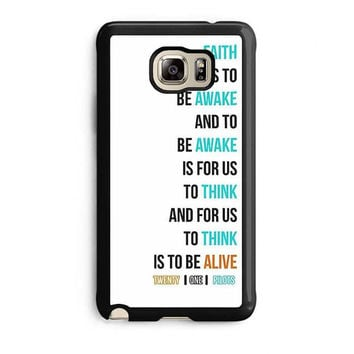 twenty on pilots car radio lyrics white cover samsung galaxy note 5 note edge cases