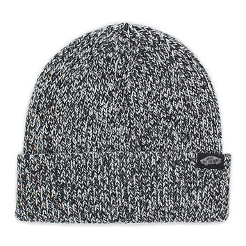 Twilly Beanie | Shop Womens Beanies At Vans