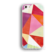 geometric IPhone case,IPhone 5s case,IPhone 5c case,IPhone 4 case, IPhone 5 case ,IPhone 4s case,Rubber case,Hard  IPhone case