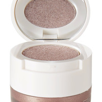 Tom Ford Beauty - Cream and Powder Eye Color - Young Adonis