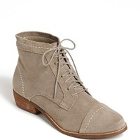 DV by Dolce Vita 'Sylo' Boot | Nordstrom