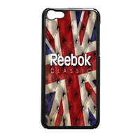 Reebok Classic Master iPhone 5c Case