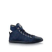 key:product_share_product_facebook_title Baseball Sneaker Boot