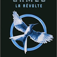 Hunger Games - Tome 3 : La révolte [ edition poche ] (French Edition) (French) Mass Market Paperback – June 4, 2015