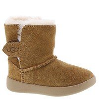 UGG Kids' I Keelan Boot