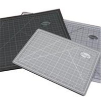 Save On Discount Utrecht Cutting Mat, Transparent, Gridded & More at Utrecht