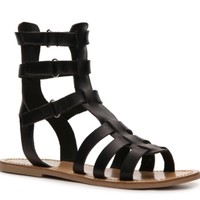 Crown Vintage Nine Gladiator Sandal