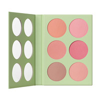 Pixi Touch Of Blush Book of Beauty at Beauty Bay