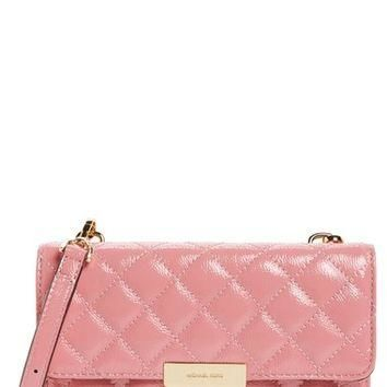 MICHAEL Michael Kors 'Sloan Small' Crossbody Bag | Nordstrom
