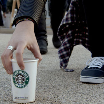 Coffee Drinkware: Cups, Tumblers, Cold Cups, Straws | Starbucks® Store
