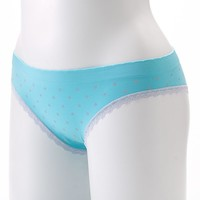 barely there CustomFlex Fit Cheeky Panty 2627 - Women's