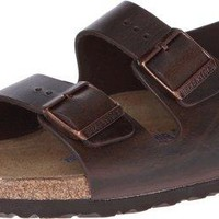 Birkenstock Unisex Milano Sandal sale  sandals  mayari  arizona  promo boston cheap