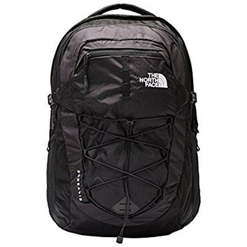 "The North Face ""Borealis"" Backpack"