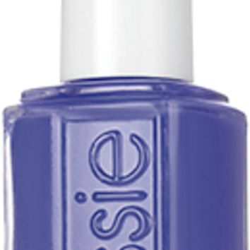Essie Suite Retreat 0.5 oz - #900