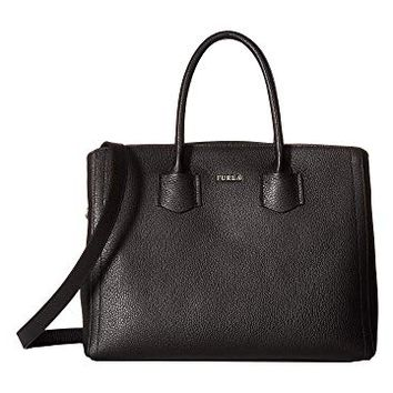 Furla Alba Medium Tote