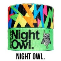 Night OwlPurchase