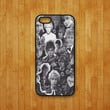 collage Evan Peters,iphone 5S case,ipod 5 case,American Horror Story,iphone 5C case,iphone 5 case,ipod 4 case,iphone 4 case,iphone 4S case