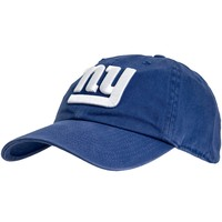 New York Giants - Logo Clean Up Adjustable Baseball Cap