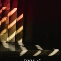 A Room Of One's Own And Three Guineas : Virginia Woolf : 9780099734314