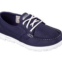 WOMEN'S SKECHERS ON THE GO - CRUISE