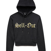 Sell-Out Sweatshirt